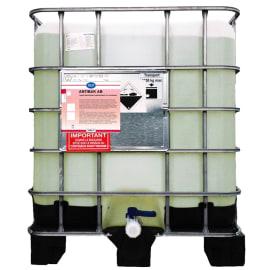 PROP Antibak AB détartrant blanchissant désinfectant conteneur de 1100kg photo du produit