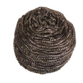 Spirale inox 40g photo du produit
