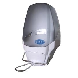 Distributeur de savon Savonpak 1200 à coude photo du produit