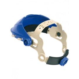 Calotte de protection bleue FORCECAL photo du produit