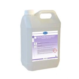 PROP lessive liquide professionnelle bidon de 5L photo du produit