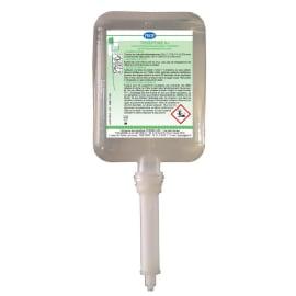 PROP Triseptine A+ lotion désinfectante recharge de 800ml photo du produit
