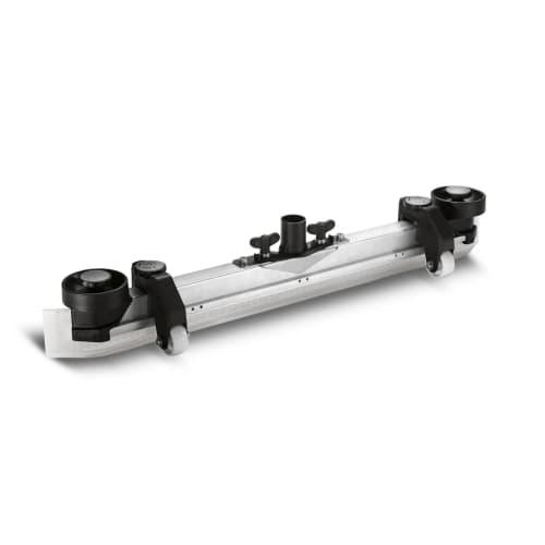 Suceur droit 940mm pour autolaveuses Karcher photo du produit