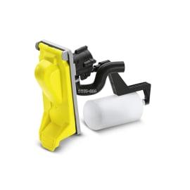 Auto-Fill-In Karcher photo du produit