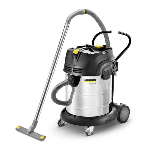 Aspirateur eau et poussière 65L NT65/2 Ap Me photo du produit