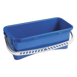 Seau PLP 10L bleu photo du produit