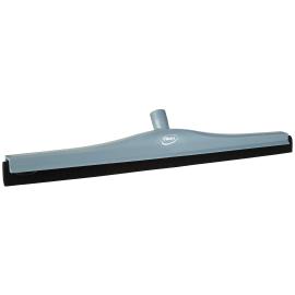 Raclette mousse PLP 60cm grise photo du produit