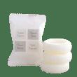 Neutra savon sachet de 15g photo du produit