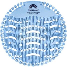 URIWAVE grille Ocean Mist photo du produit
