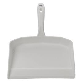 Pelle poussière alimentaire PLP 29.5cm blanc photo du produit