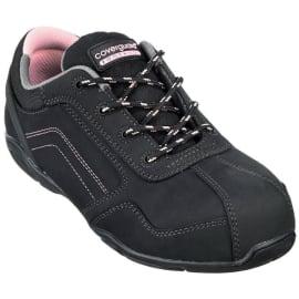 Chaussure de sécurité basse Ella S3 HRO SRA composite pointure 37 photo du produit