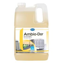 PROP Ambio-Dor destructeur d odeur bidon de 5L photo du produit