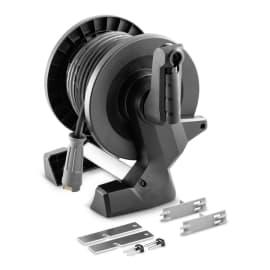 Kit additionnel tambour enrouleur module pour nettoyeurs haute pression Karcher photo du produit
