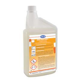 PROP Medi-Prop Surf+ détergent désinfectant flacon doseur de 1L photo du produit
