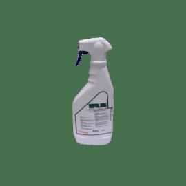 Deptil HDS désinfectant pulvérisateur de 750ml photo du produit