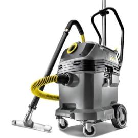 Aspirateur eau et poussière 40L NT 40/1 Tact BS photo du produit