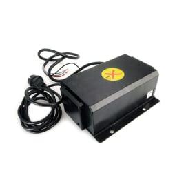 Chargeur sans entretien 24V Karcher photo du produit