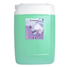 Bactisoft assouplissant désinfectant bidon de 20L photo du produit