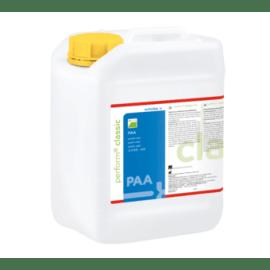 Schülke Perform classic PAA désinfectant bidon de 5L photo du produit