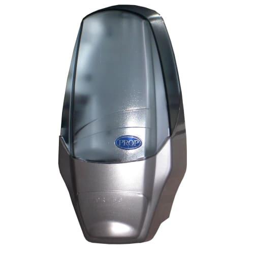 Distributeur de savon Savonpak 2500 gris photo du produit