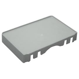 Base support sac PLP 48 x 32 cm photo du produit