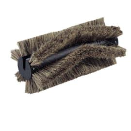 Tambour doux pour balayeuses Karcher photo du produit