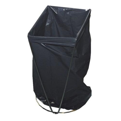 Support sac simple 20L ou 30L photo du produit