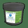 Clean Surf Green Tabs tablette pour le lavage du linge certifiée Ecolabel dose de 20g photo du produit