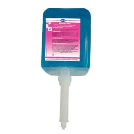 PROP Amphotène lotion lavante recharge de 800ml photo du produit