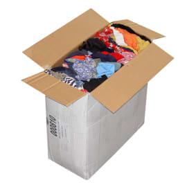 Essuyage issu du recyclage textile polo demi clair photo du produit