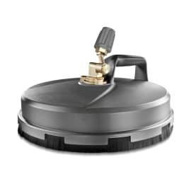 Embout FR TR Classic pour nettoyeurs haute pression Karcher photo du produit