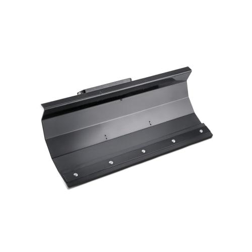 Kit additionnel pelle à neige pour balayeuse KM 80 W Karcher photo du produit