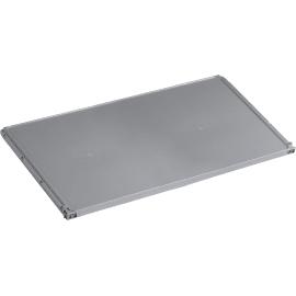 Tablette avec serrure 79 x 46.5 cm photo du produit