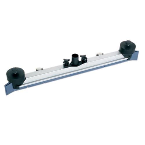 Suceur droit pour autolaveuses BR-BD 1000 Karcher photo du produit