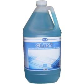 PROP Glass nettoyant vitres bidon de 5L photo du produit