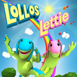 Lollos and Lettie