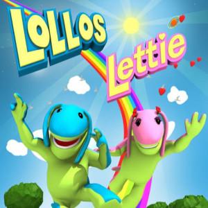Lollos and Lettie