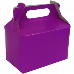 Purple Party Box (10)