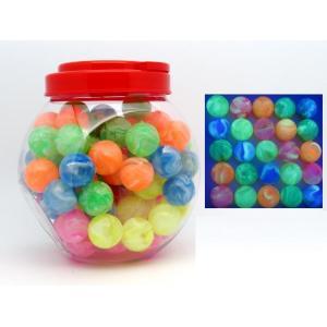 Marbled Bounce Ball (Each)
