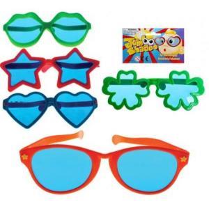 Giant Sunglasses (each)