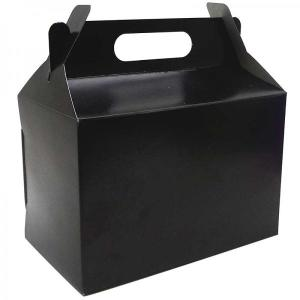 Black Party Box Large (10)