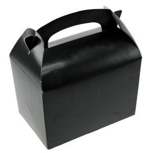 Black Party Box (10)