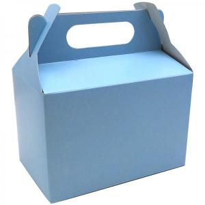 Light Blue Party Box (10)