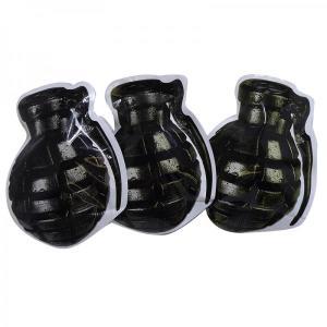 Grenade Bomb Bag