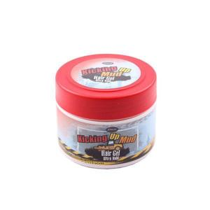 Build It Hair Gel - Ultra Hold (300g)