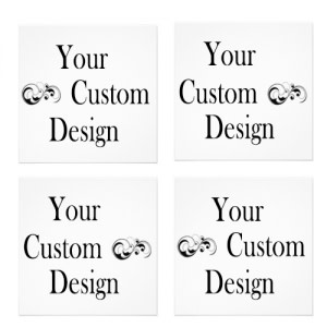 Custom Design Bunting