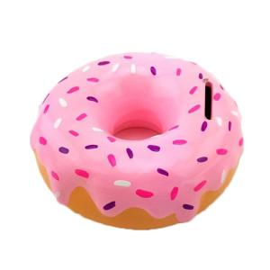 Donut Sprinkles Party Money Box
