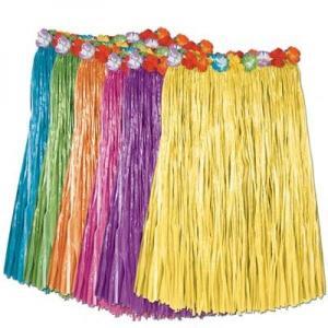 Luau Hawaii Skirts (Adult Size)