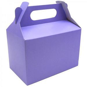 Lavender Party Box (10)