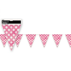 Magenta Dotted Bunting